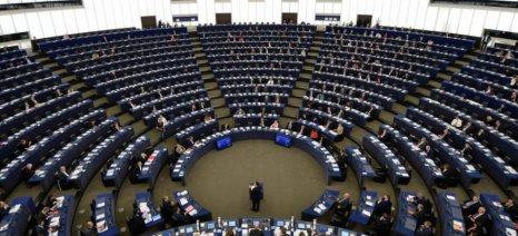 Ικανοποίηση εξέφρασαν τα περισσότερα κόμματα της Ευρωβουλής για το σχέδιο Γιούνκερ