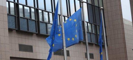 Συμφωνία στην ΕΕ για τον Κανονισμό Αγροτικών Πληρωμών Omnibus
