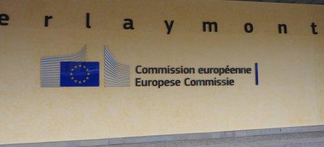 Η Ευρωπαϊκή Επιτροπή διαψεύδει, με τη σειρά της, τα σενάρια για πριμ αποχώρησης κτηνοτρόφων από το επάγγελμα
