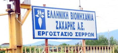 Σχέδιο αναδιάρθρωσης της ΕΒΖ με οριστικό κλείσιμο μονάδων σε Σέρρες και Ορεστιάδα