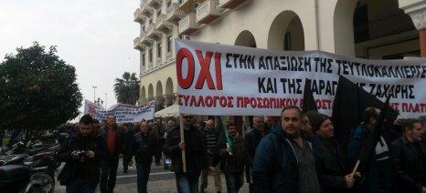 Έκτακτη Γενική Συνέλευση συγκαλεί η διοίκηση της ΕΒΖ στις 29 Ιανουαρίου