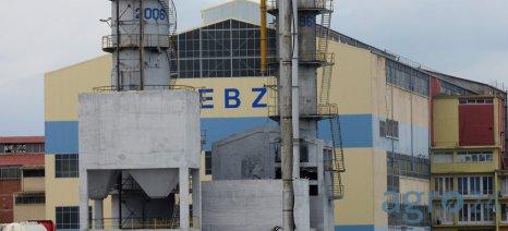 Χωρίς διοίκηση παραμένει η ΕΒΖ, αναστολή κατάληψης στο εργοστάσιο, συνεδριάζουν αύριο βουλευτές του ΣΥΡΙΖΑ