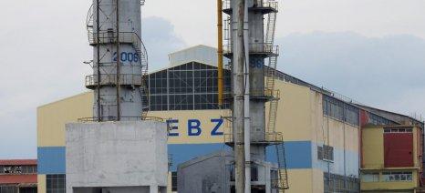 Μέχρι 23 Ιανουαρίου παρατείνεται η διαδικασία υποβολής προσφορών για τα ακίνητα της ΕΒΖ