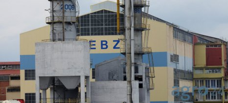 Υψηλότερο τίμημα αναζητεί η κυβέρνηση για την ΕΒΖ