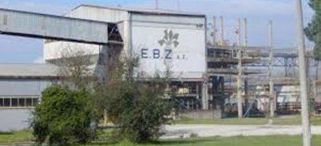 Με αμερικανικά κεφάλαια θα συνεχίσει την λειτουργία της η Ελληνική Βιομηχανία Ζάχαρης