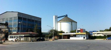 Πρόσκληση για 212 εποχιακές θέσεις εργασίας στο εργοστάσιο της ΕΒΖ στο Πλατύ