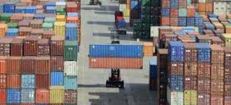 Αυξήθηκαν οι εισαγωγές και οι εξαγωγές