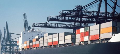 Κατά 30% αυξήθηκαν οι ελληνικές εξαγωγές στην Αυστραλία