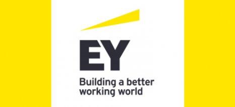 Η ΕΥ συμμετέχει ως Advisory Partner στο πρόγραμμα Roots του Χρηματιστηρίου Αθηνών