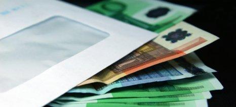 Δίωξη κατά δύο κτηνιάτρων που ζήτησαν φακελάκι 30.000 ευρώ από αγελαδοτρόφο