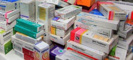 20.000 φάρμακα από τον ΣΦΕΕ για τους πρόσφυγες