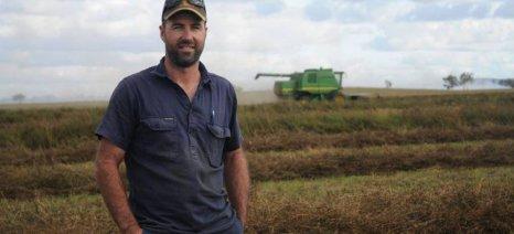 Ως πρόβατο επί σφαγή πάει ο αγροτικός τομέας στη διαπραγμάτευση για το φορολογικό