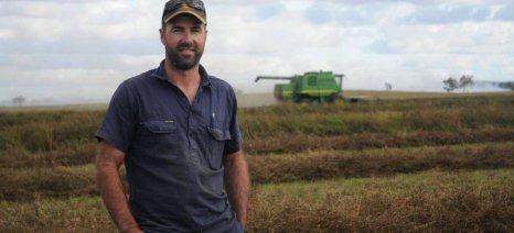 Να δοθούν τα αυξημένα δικαιώματα ενίσχυσης στους νέους αγρότες ζητούν 42 βουλευτές της ΝΔ
