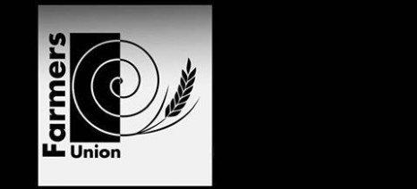 Συνάντηση Farmers Union με Σκουρλέτη στην Αθήνα