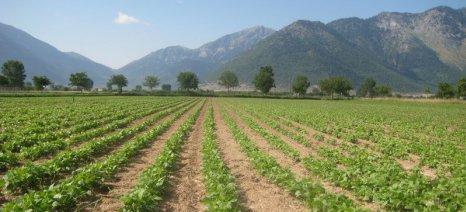 Ποια έγγραφα ζητούνται κατά τον έλεγχο όσων αγροτών έχουν ενταχθεί σε γεωργοπεριβαλλοντικά προγράμματα