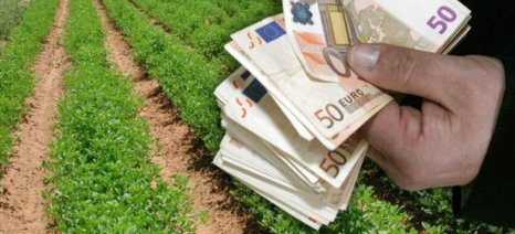 Επείγουσες διευκρινίσεις για τη φορολόγηση του γεωργικού εισοδήματος ζητούν οι φοροτεχνικοί