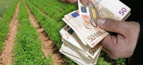 Οι διαπραγματεύσεις με τους θεσμούς φέρνουν αγροτικό «χαράτσι» 276 εκατ. και… βλέπουμε
