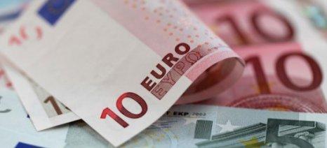 Σχέδιο για πληρωμή φόρου εισοδήματος σε μηνιαίες δόσεις