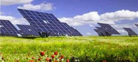 Infobank Hellastat: Στασιμότητα στις επενδύσεις Ανανεώσιμων Πηγών Ενέργειας