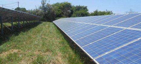 «Αγκάθια» στην ανάπτυξη της «πράσινης» ενέργειας βλέπουν οι παραγωγοί