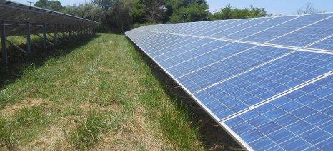 Ασύμφορη επί του παρόντος η επένδυση σε συστήματα αποθήκευσης ενέργειας για φωτοβολταϊκά