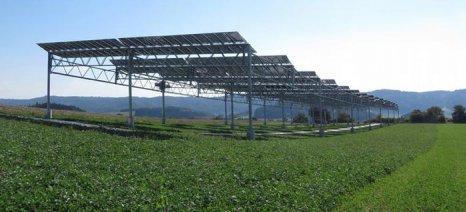 Έκρηξη επενδυτικού ενδιαφέροντος για έργα Ανανεώσιμων Πηγών Ενέργειας