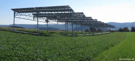 Διασφάλιση πληρωμών ζητούν οι παραγωγοί ηλεκτρικής ενέργειας από φωτοβολταϊκά και άλλες ΑΠΕ
