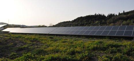 Νέες πληρωμές και μείωση κατά δύο μήνες των υπερημεριών στα φωτοβολταϊκά