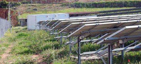 Την Πέμπτη 10 Σεπτεμβρίου η πληρωμή Μαΐου για ιδιοκτήτες φωτοβολταϊκών