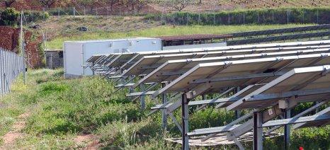 Μείωση στην «εισφορά υπέρ διακοψιμότητας» και για τα αγροτικά φωτοβολταϊκά εξετάζει πλέον η κυβέρνηση