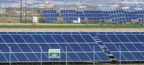 «Διορθώσεις» στις ταρίφες των πολύ αποδοτικών φωτοβολταϊκών