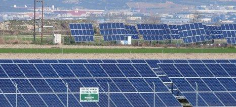 Εξόφληση Φεβρουαρίου από τον ΛΑΓΗΕ στους παραγωγούς ηλεκτρικής ενέργειας από φωτοβολταϊκά