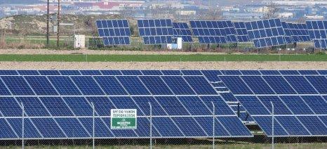 Επιτυχής παρέμβαση του ΠΣΑΑΦ και υιοθέτηση των προτάσεών του στο ενεργειακό νομοσχέδιο