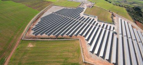 Τον Σύνδεσμο Αγροτικών Φωτοβολταϊκών συναντά ο Λαφαζάνης την Τετάρτη