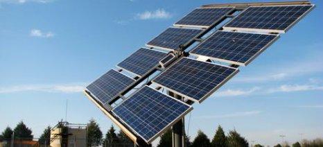 Συνεχίστηκαν οι πληρωμές στα φωτοβολταϊκά από τον ΛΑΓΗΕ