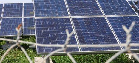 Εξόφληση Μαΐου για όλα τα φωτοβολταϊκά έως 100 KW μέχρι την Παρασκευή