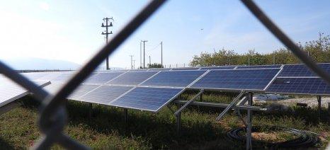 Στο ΦΕΚ ο νόμος για τις ανανεώσιμες πηγές ενέργειας και το net metering