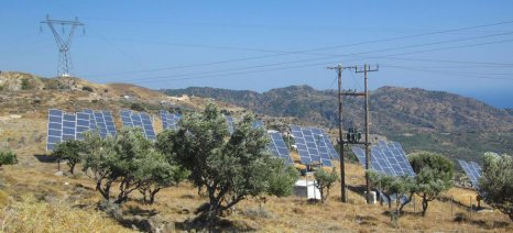 Τα έξι κλειδιά για τη μείωση 20%-40% του κόστους παραγωγής ηλεκτρικής ενέργειας
