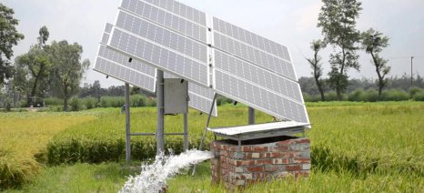 Από 8 Μαΐου θα δέχεται ο ΔΕΔΔΗΕ αιτήσεις για το net metering