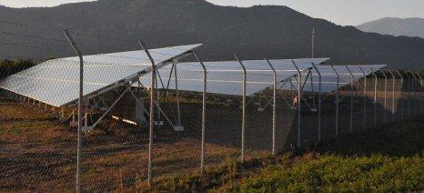 Σε εξέλιξη η απλούστευση των διαδικασιών αδειοδότησης ανανεώσιμων πηγών ενέργειας