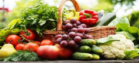 Λήψη μέτρων διαχείρισης της κρίσης στα φρούτα και λαχανικά ζητούν  από την ΕΕ οι εξαγωγικές επιχειρήσεις