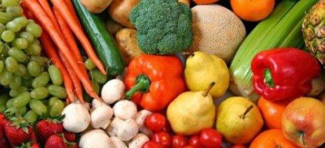 Οι απαραίτητες βιταμίνες για προστασία από τον ήλιο