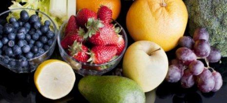 Μειώστε 40% τη χοληστερόλη με φυσικό τρόπο