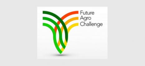 Αιτήσεις για τον 4ο διεθνή διαγωνισμό αγροτικής επιχειρηματικότητας Future Agro Challenge