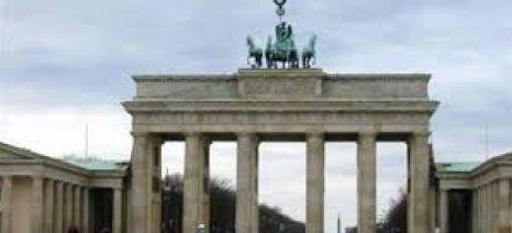 Αυξάνεται η φτώχεια στην Γερμανία
