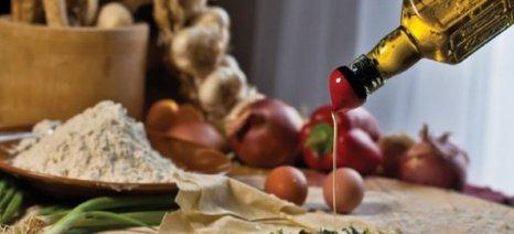 Καινοτόμα προϊόντα και δράσεις, από την Περιφέρεια Ηπείρου για ανάπτυξη της πρωτογενούς παραγωγής