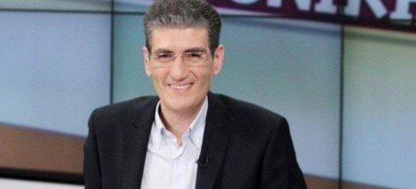Γιαννούλης: «Λιμνάζουν τα κονδύλια του ΕΣΠΑ για το νομό Σερρών»