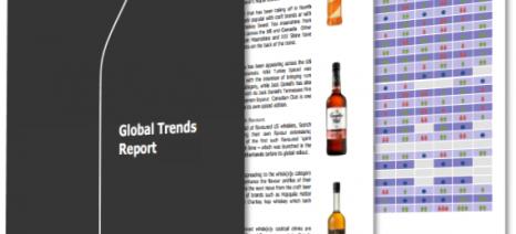 Οι δέκα τάσεις στην αγορά οίνου που θα κυριαρχήσουν έως το 2020