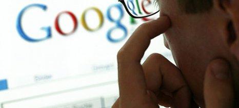 Μελέτη: Αυταπάτη η προσωπική γνώση μέσω της μηχανής αναζήτησης της Google