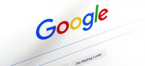 Οι δημοφιλέστερες αναζητήσεις στο Google από τους Έλληνες
